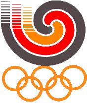 Juegos Olímpicos de Sidney 2000