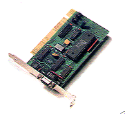 Creación de sonido con la computadora
