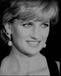 'Diana de Gales'