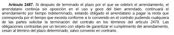 'Contratos'