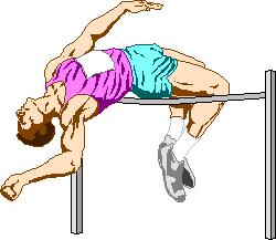 Técnicas deportivas