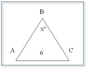 'Problemas de geometría'