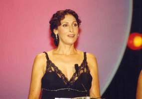'La mujer en el cine de Almodóvar'