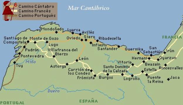 Religión en Austria y España