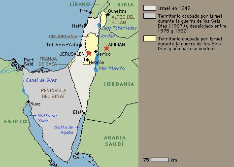'Evolución histórica de la civilización hebrea'