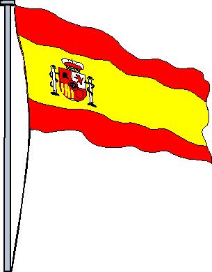 Constituciones españolas