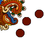 'Aztecas'