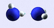 Realización de un filtro de agua con pelos