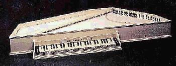 Clavicémbalo