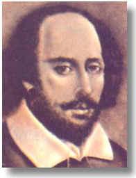 Hamlet; William Shakespeare