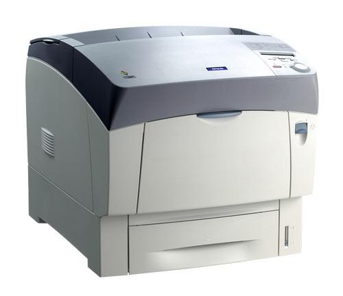 'Impresoras'