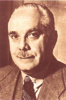 Memorias de un cortesano en la era de Trujillo; Joaquín Balaguer