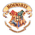 Harry Potter; J K Rowling