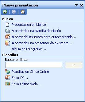'Microsoft PowerPoint'