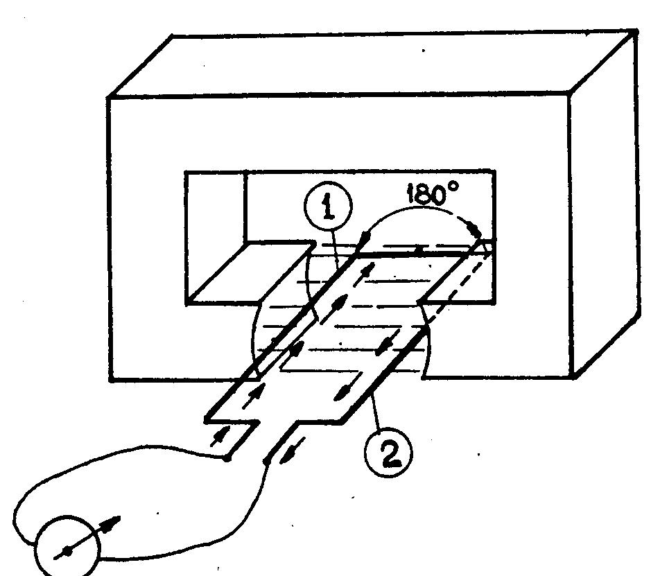 Motor de avión