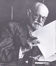 La obra de Freud