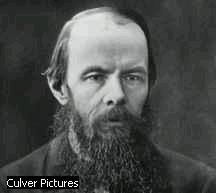 El petit heroi; Fedor Dostoievski