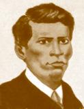 'EL Zarco; Ignacio Manuel Altamirano'