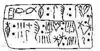 Civilización minoica y micénica