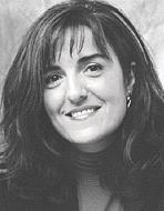 'Manolito gafotas; Elvira Lindo'