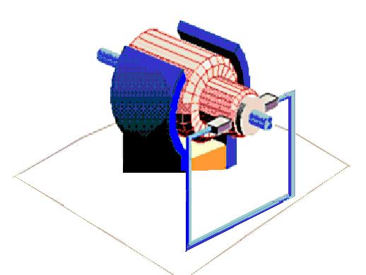 'Motor Eléctrico'
