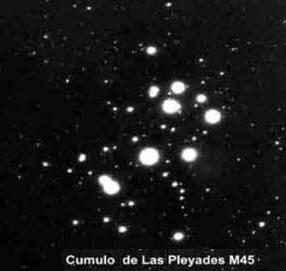 'Galaxias'