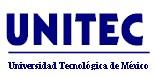 'Aplicación de la legislación mexicana respecto de la inversión extranjera'
