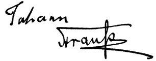Johann Strauss (hijo)