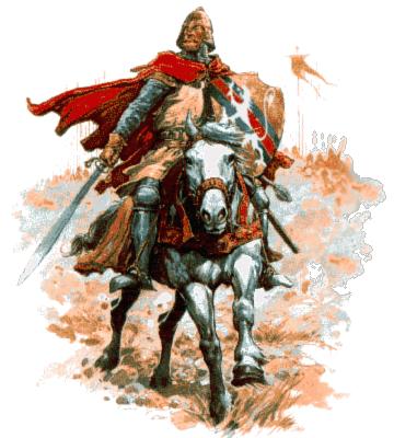 'Cantar del Mío Cid'