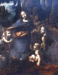 Arte renacentista del siglo XVI