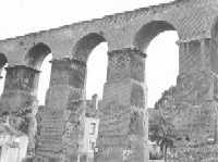 'Planificación urbana en Roma'