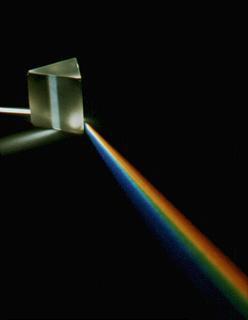 Luminotecnia: Las fuentes de luz