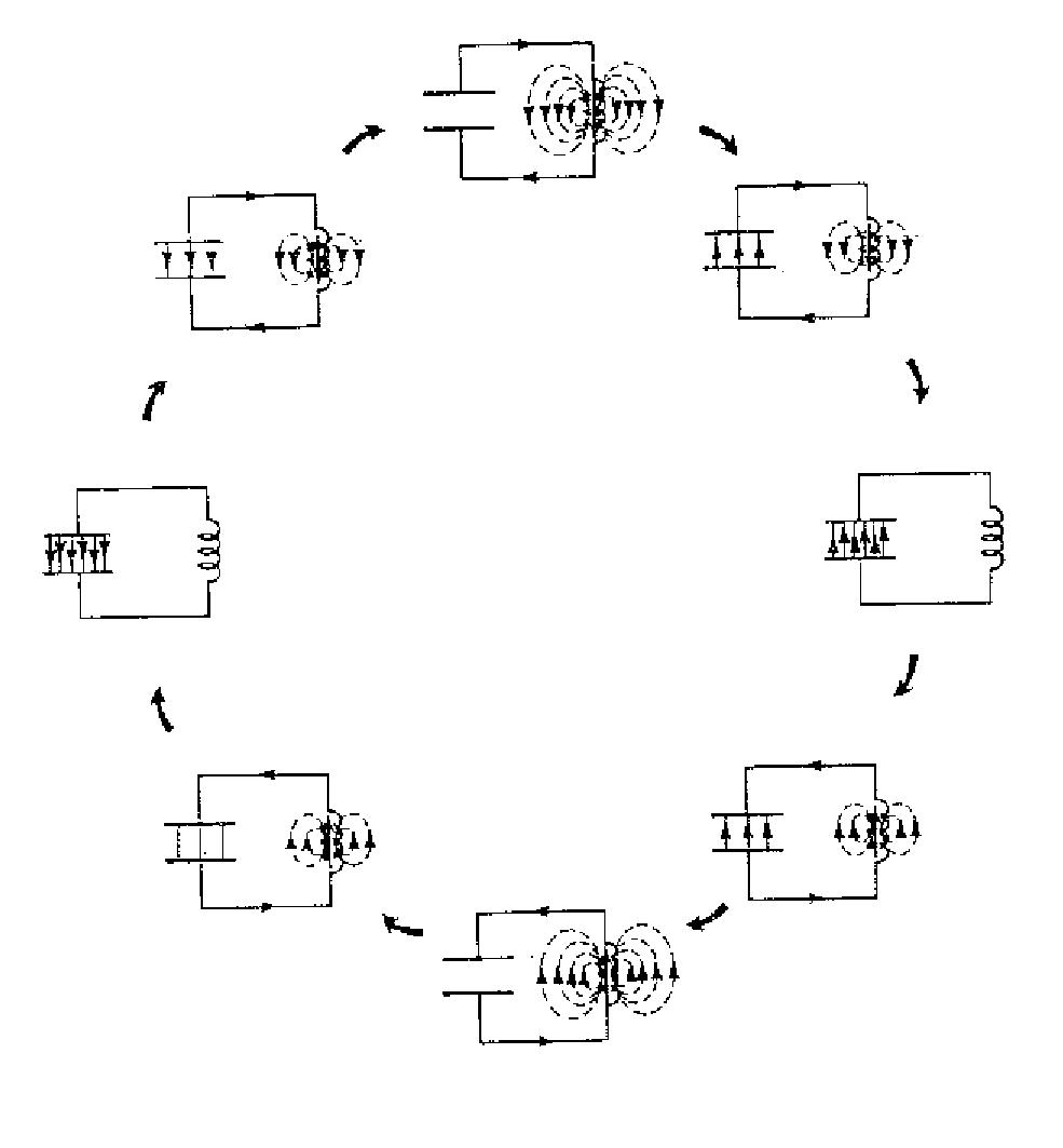 Sonido: circuitos activos de entrada y salida balanceadas