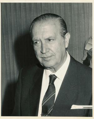 José García Nieto