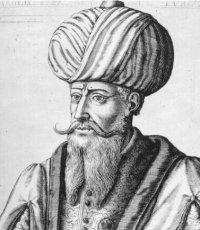 'Judaísmo e Islam'