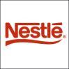 'Dirección comercial para empresa Nestlé'