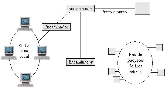'Seguridad {IP}'