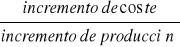 Actividad económica y sistemas económicos