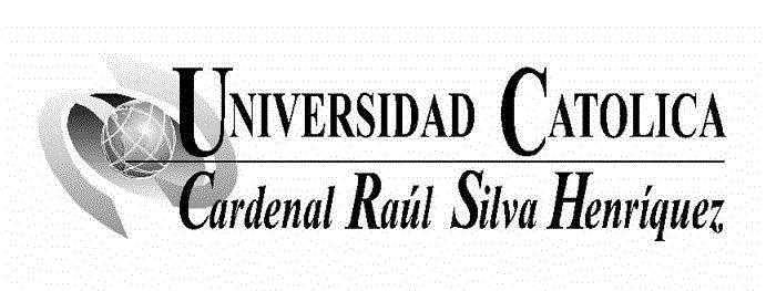'Economía chilena'