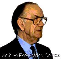 La familia de Pascual Duarte; Camilo José Cela