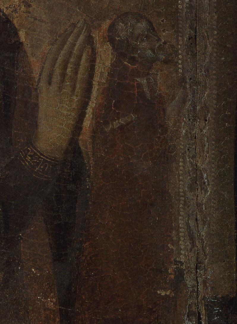 El conde Lucanor; Don Juan Manuel