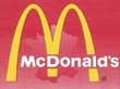Estudio de mercado de una cadena de comida rápida