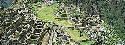 Encuentra aqu informaci n de incas para tu escuela entra for Arquitectura quechua