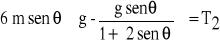 'Física de Serway'