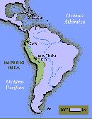 'Incas'