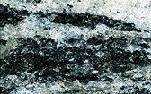 Rocas metamórficas