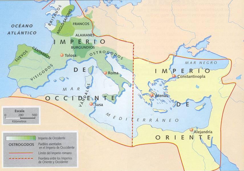 Matrimonio Romano El Rincon Del Vago : Encuentra aquí información de germanos bizantinos árabes