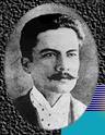 'Autores mexicanos'