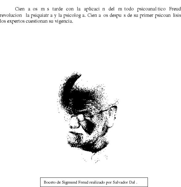 'Sigmund Freud'