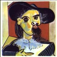 Don Juan Tenorio; José Zorrilla. El burlador de Sevilla; Tirso de Molina